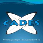 CADES - Centro de Aprendizagem e Desenvolvimento do Surf.