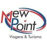 NEW POINT VIAGENS & TURISMO