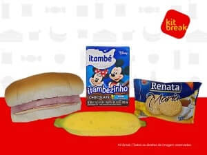kit-lanche-com-sanduiche-achocolatado-biscoito-maria-banana