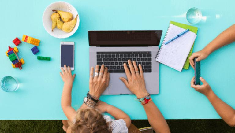 Home Office - como lidar com chefe dificil