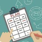 planejamento de eventos esportivos